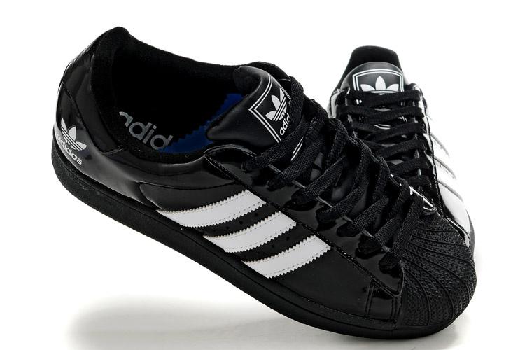 adidas france paris nouvelle,adidas nizza low sleek pas cher
