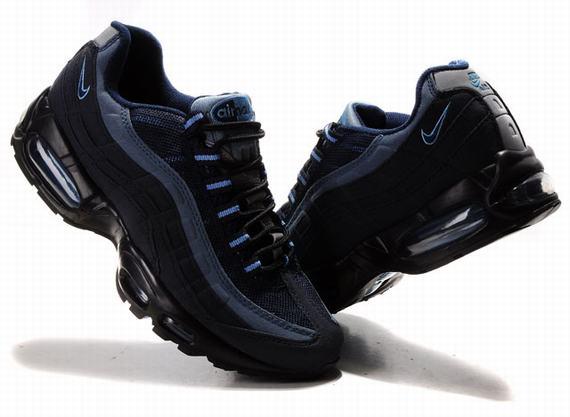 air max 95 noir blanche et grisette or,air max 95 homme