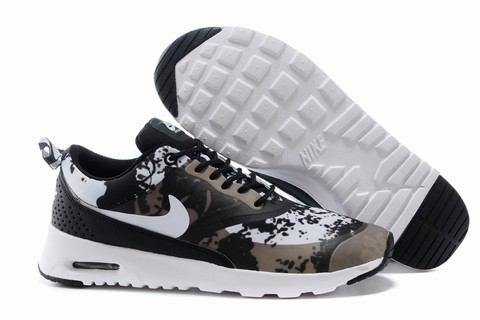 air max thea 5 5 or,design your own nike air max thea pas cher