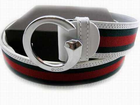 gucci ceinture pour femme pas cher,ceinture gucci pas cher boutique,gucci  ceintures homme 754e5f3bdea