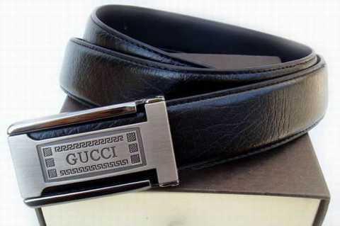 ceinture femme gucci occasion,ceinture gucci homme solde pas cher,gucci  ceintures pour femme 8d87129d876