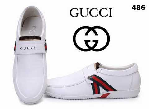 2951f87ee864 basket gucci pour homme pas cher nouvelle,chaussure gucci chine pas cher,acheter  chaussure