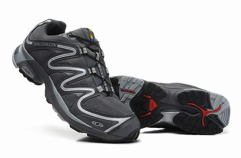 gore tex chaussures trail pas cher chaussure salomon salomon A8FUU7