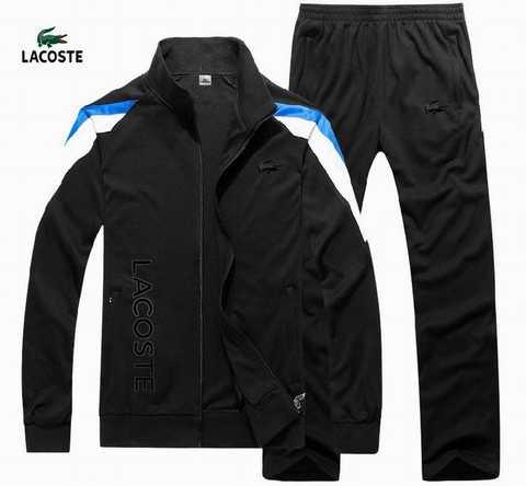 68e599fdcd pantalon de survetement lacoste homme pas cher,jogging lacoste pas ...