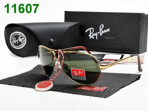 Rayban lunettes pour femme achat,lunette ray ban homme pas cher femme,Rayban  lunettes 895c8d333091