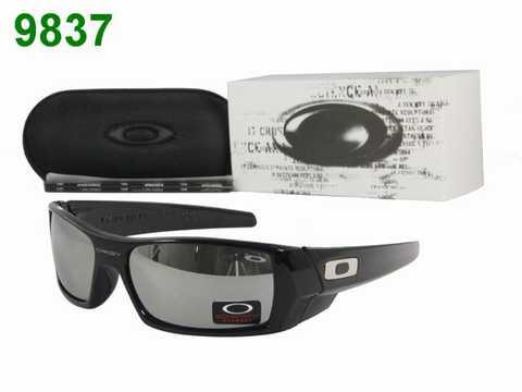 lunette soleil oakley homme pas cher,lunette oakley holbrook solde,lunettes  de soleil oakley 89d73c425a92