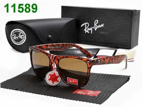 58ad3b103fd326 lunette de soleil ray ban aviator femme pas cher,lunettes aviator ray ban  femme,