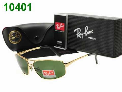 Soleil Pas Ray Homme Femme Ban Vue Cher Lunette lunette Rayban qYtf7W7 09cb0beb67ff