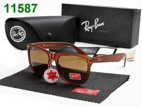 Homme Ban Chaussure Cher lunette Lunette 3025 Pas Masque Ray WHD9IE2