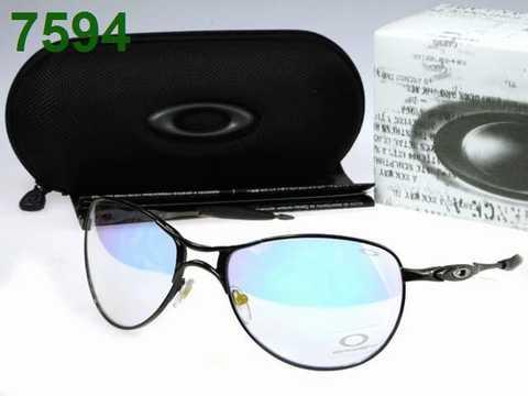 Femme Pas Oakley Soleil Homme Lunettes Cher Acheter lunette 1qOnBZn0