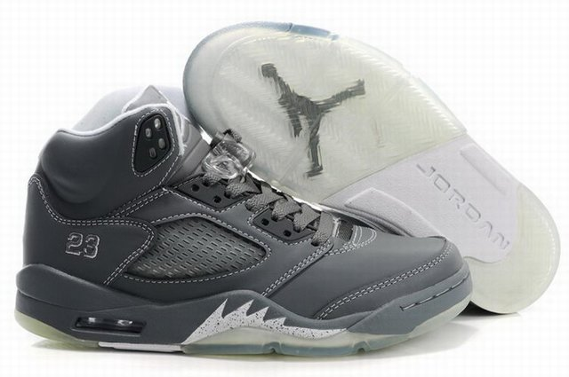 huge selection of 43d1d c6e1d air jordan pas cher chine,air jordan pas cher homme chine avis sur le site  jordan femme.co