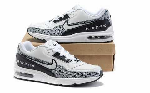 the latest 80789 812d7 chaussures homme air max ltd ii blanc,air max ltd 2 ebay femme,nike