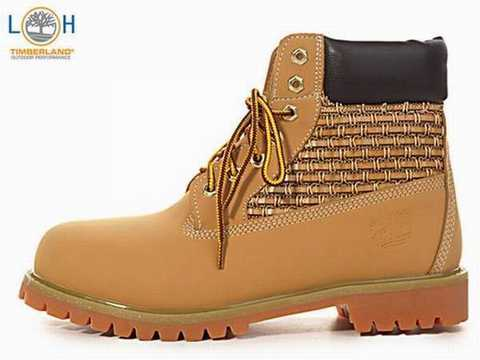 chaussure timberland homme france de sport,timberland homme